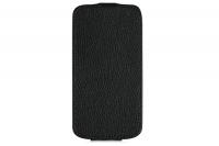 Чехол-книжка для HTC Butterfly S черный