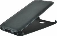 Чехол-книжка для Lenovo IdeaPhone S930 черная