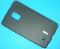 Чехол накладка для Samsung Galaxy Note Edge SM-N915F