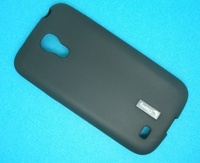 Чехол накладка для Samsung Galaxy S4 mini GT-i9190