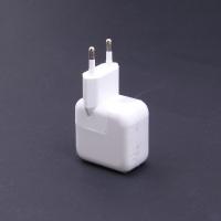 Сетевое зарядное устройство для Apple iPad 4/3/2/ iPad mini/ iPhone 5/ iPod touch 5/ iPod nano 7 (2100mA)