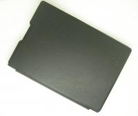 Чехол книжка для Blackberry Passport
