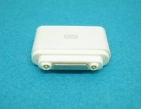 Переходник для Sony Xperia магнитная зарядка - microUSB