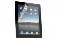 Пленка защитная для iPad mini глянцевая