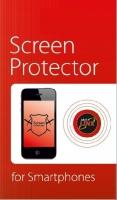 Пленка защитная для LG P970 Optimus Black глянцевая