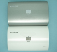 Внешний аккумулятор для планшета, телефона, смартфона Pisen TS-UC025 6600mah