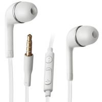 Наушники Samsung EO-EG900BW c микрофоном
