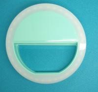Кольцевая вспышка для селфи, световое кольцо