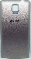 Задняя крышка для Samsung Galaxy Note 4 SM-N910C