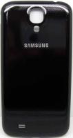 Задняя крышка для Samsung GT-i9500 Galaxy S4