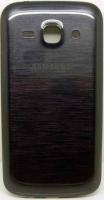 Задняя крышка для Samsung S7270 / S7272