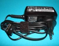 Сетевое зарядное устройство для Asus TF101