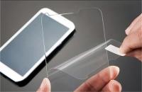 Защитное стекло для ASUS Z4.5